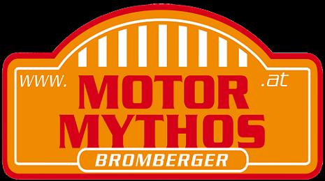 Motor Mythos